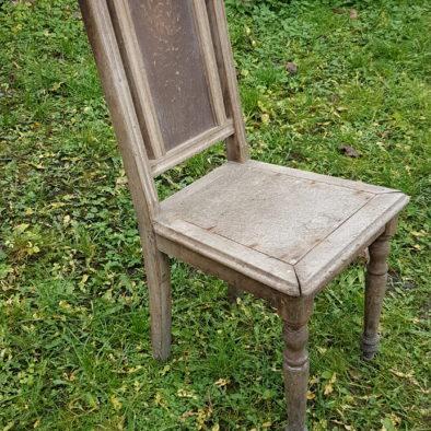 eesti tool