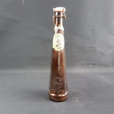 vana klaas